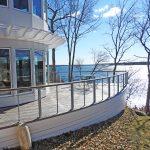 Niantic Boat House